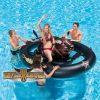 WS - Bull InflataBull
